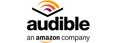 Audible.com Audiobook